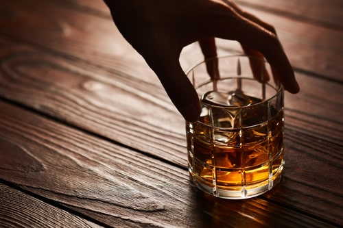 Why Alcohol Abuse is So Prevalent and Dangerous