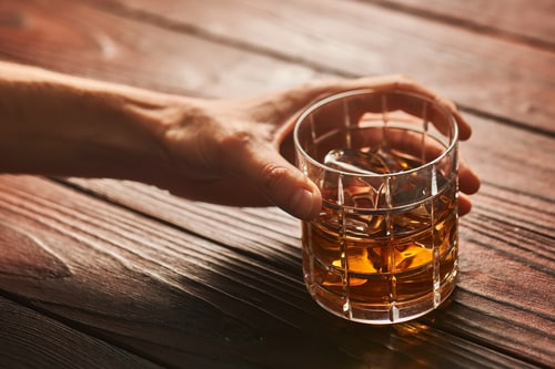 Alcohol Abuse and Alcoholism: The Difference