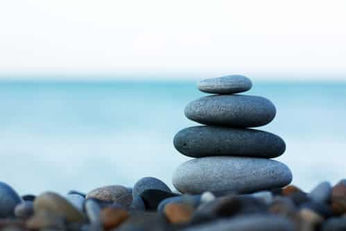 The Benefits of Holistic Recovery Programs in Rehabilitation