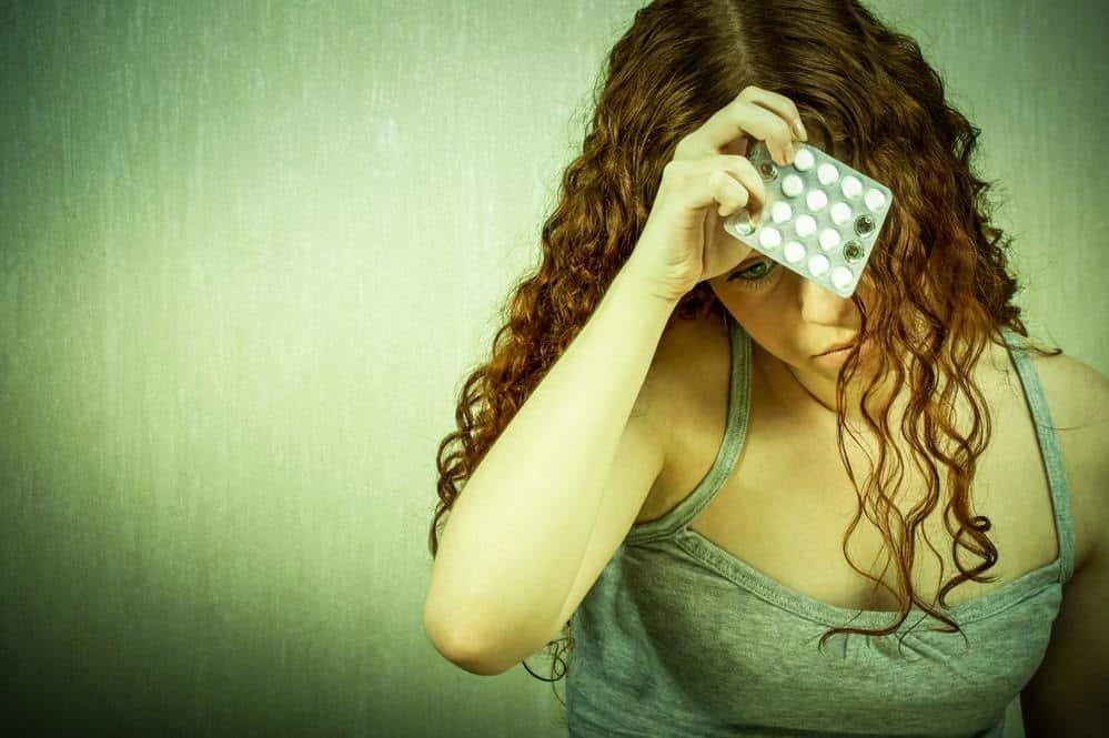 benzodiazepines treatment