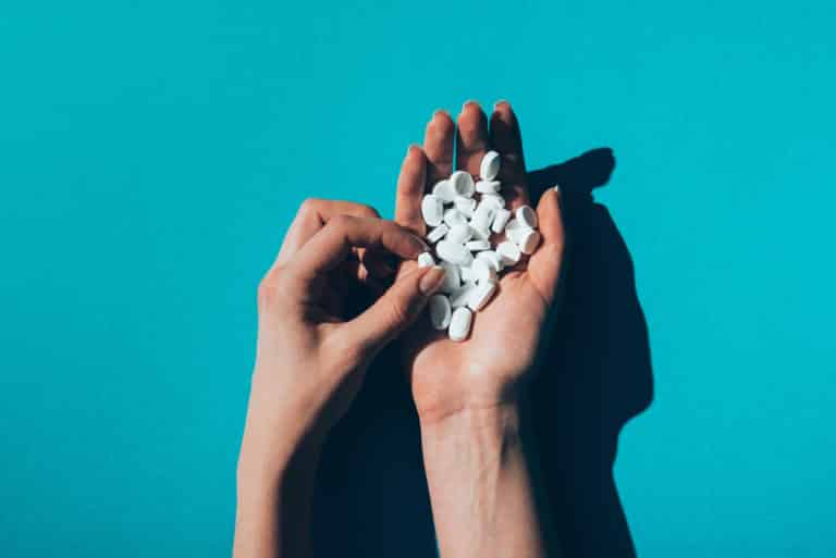 A Warning About Suboxone Withdrawal Symptoms