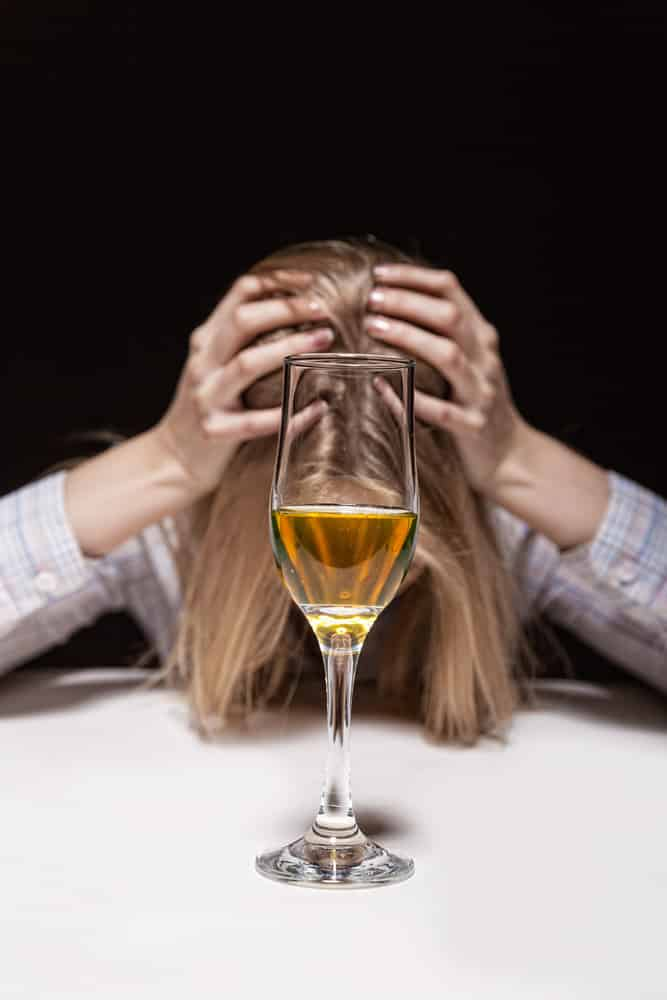 Four Types of Addiction Denial Your Loved One May be Exercising