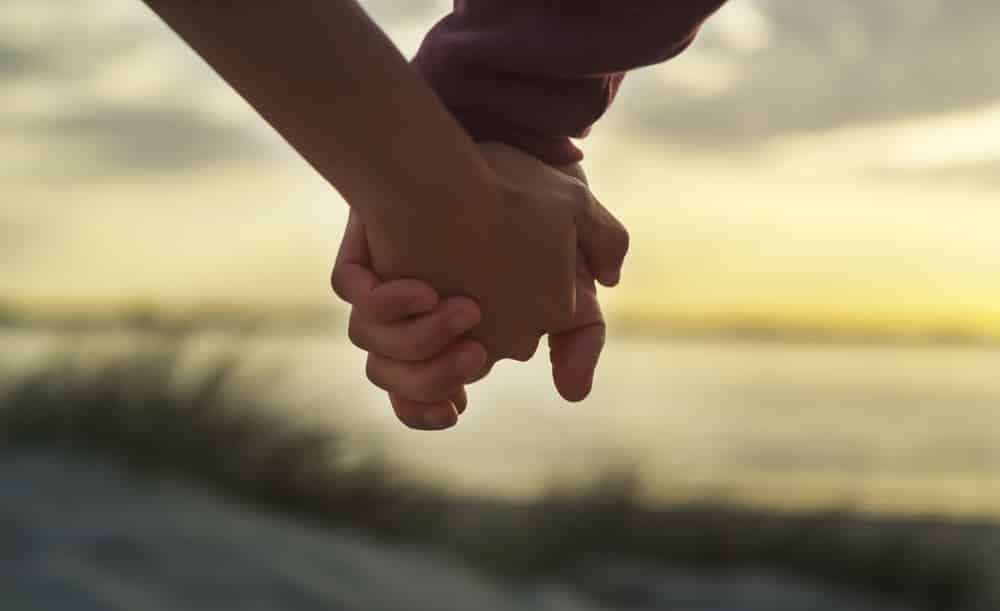 Navigating New Relationships in Recovery