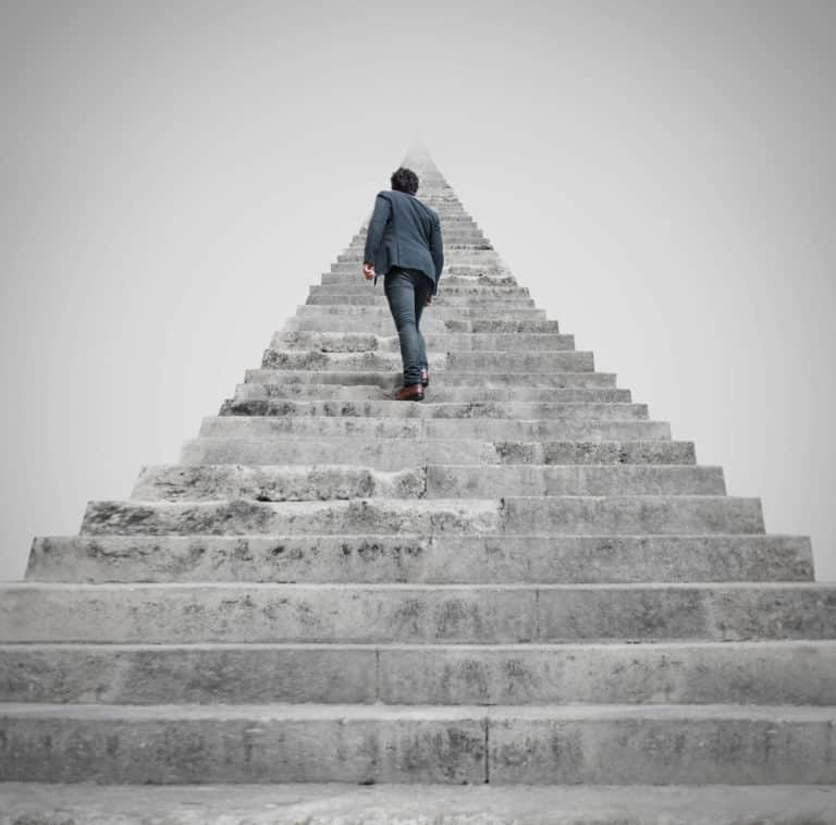 Recovery Steps 101: Powerlessness and Unmanageability
