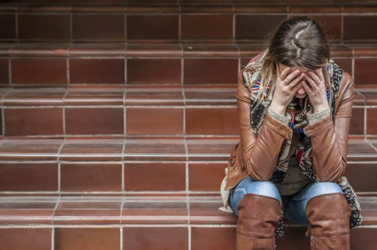 Understanding and Identifying the Symptoms of Drug Abuse