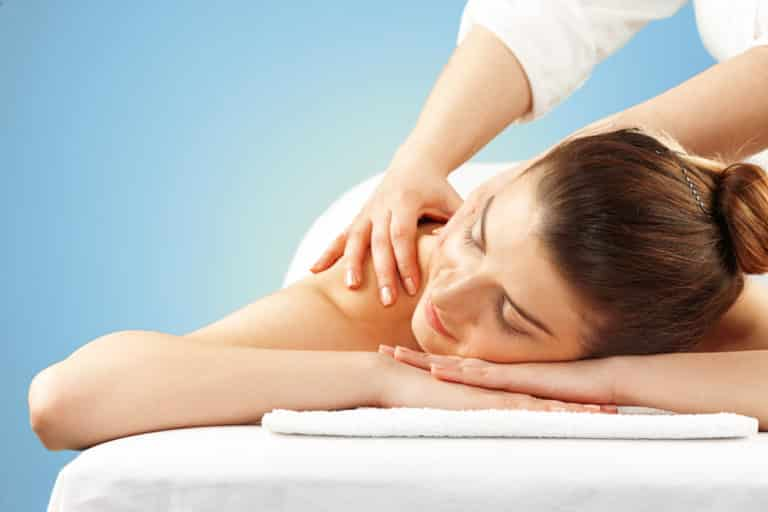 What Is Holistic Therapy and How Can It Help Me?