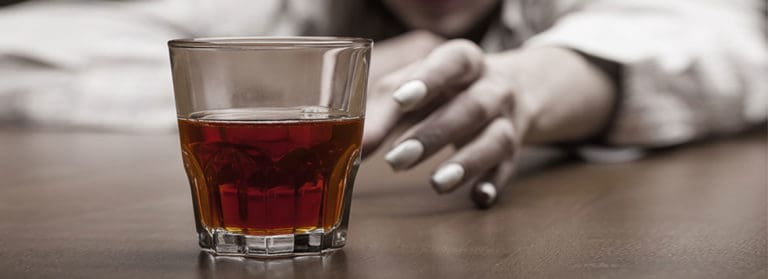 Exploring Different Methods of Alcohol Addiction Therapy
