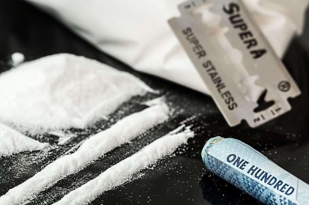 cocaine addiction rehab Asheville NC