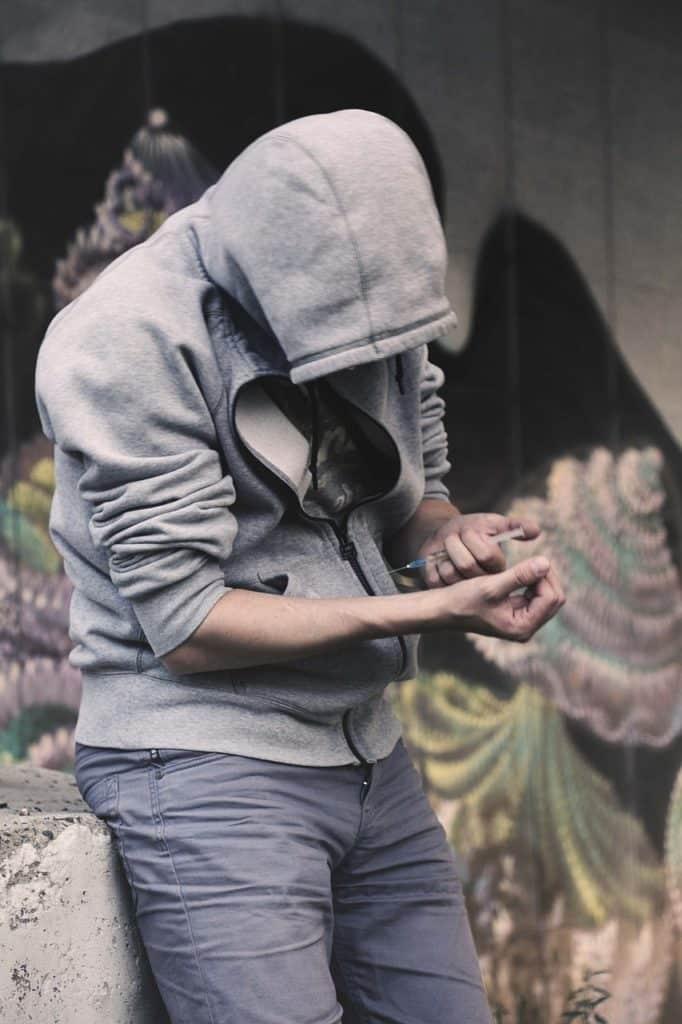 heroin addiction treatment asheville nc