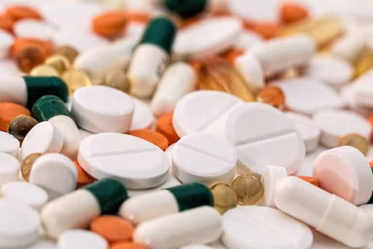 How to Recognize and Treat Suboxone Addiction