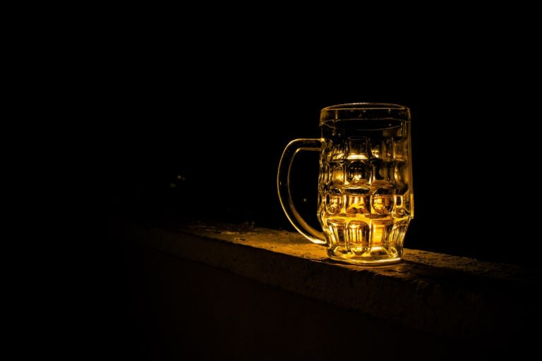 Does Alcohol Abuse Lead to Dementia?