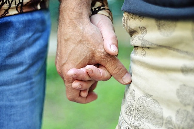 The Role of Family in the Early Stages of Addiction Recovery