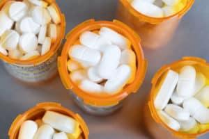 Opioid Rehab Fayetteville, NC