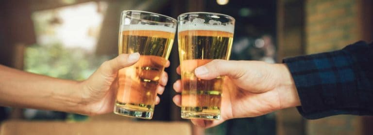 The Theory behind Alcohol Addiction Treatment–Understanding the 5 Types of Alcoholics