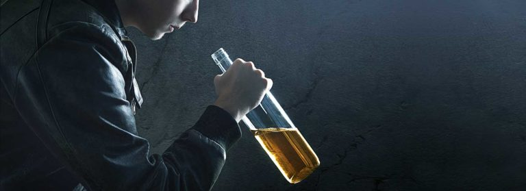 All About Detox and Withdrawal in Asheville, NC Alcohol Addiction Cases