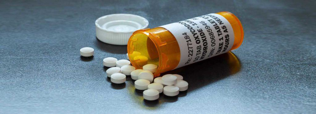 Brief Guide to Opioid Replacement Therapy During Addiction Treatment