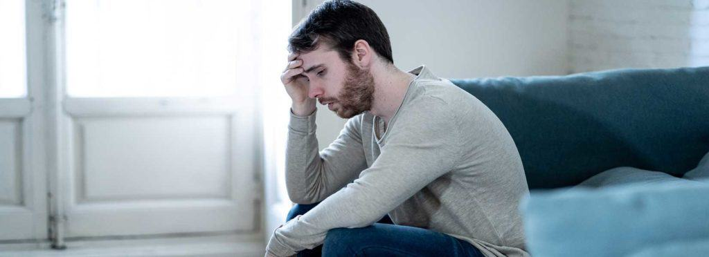 Brief Overview of the Medication Used in Alcohol Addiction Treatment