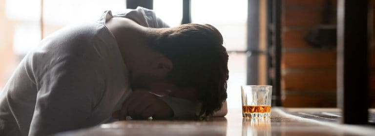 Mistakes to Avoid When Battling Alcohol Addiction