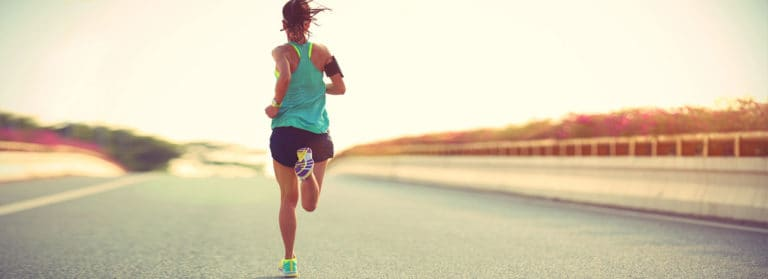 Can Exercise Help Me to Recover from Drug Addiction?
