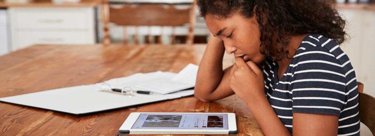 Can Social Media Influence Teen Drug Use?