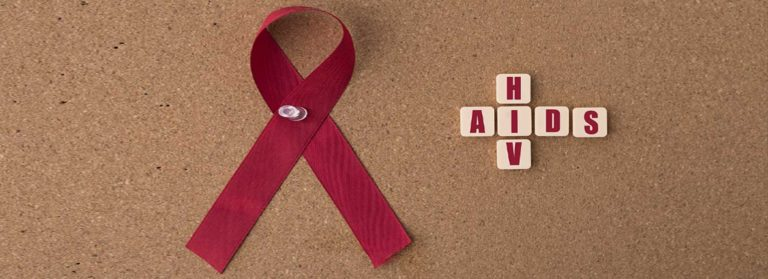 How Is Substance Abuse Linked to HIV/AIDS?