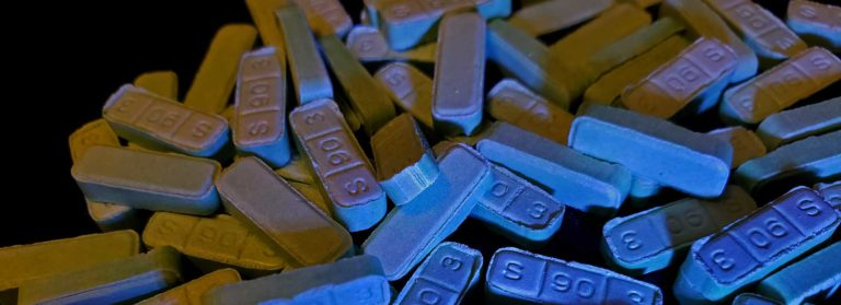 What Are the Dangers of Xanax Abuse and Addiction?