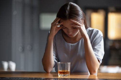 Are There Different Types of Alcoholics?