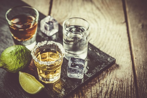 What You Need to Know About Alcoholism Among Women