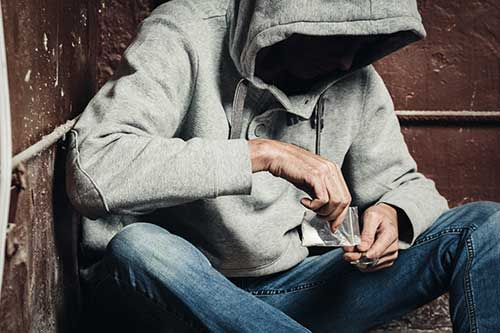 Can You Overdose on Fentanyl?