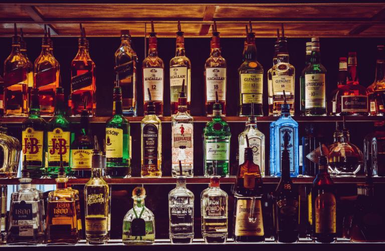 Alcohol Addiction Treatment Center