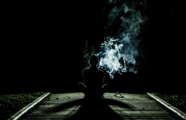 Is Methamphetamine an Upper or Downer?