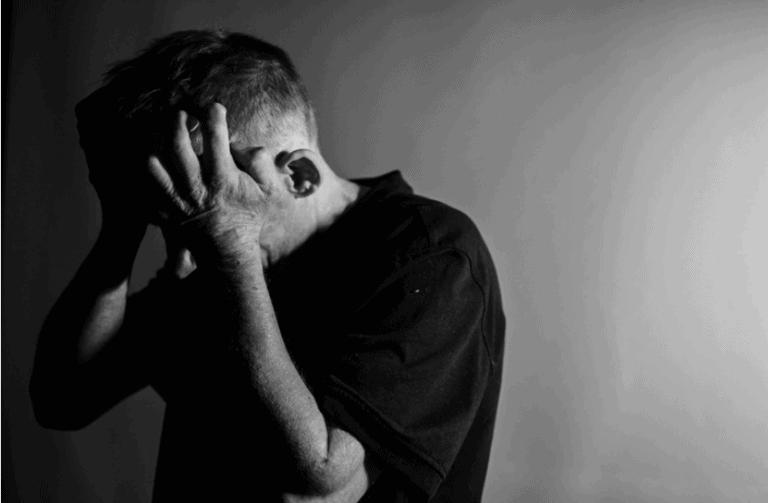 Is My Loved One Abusing Meth?